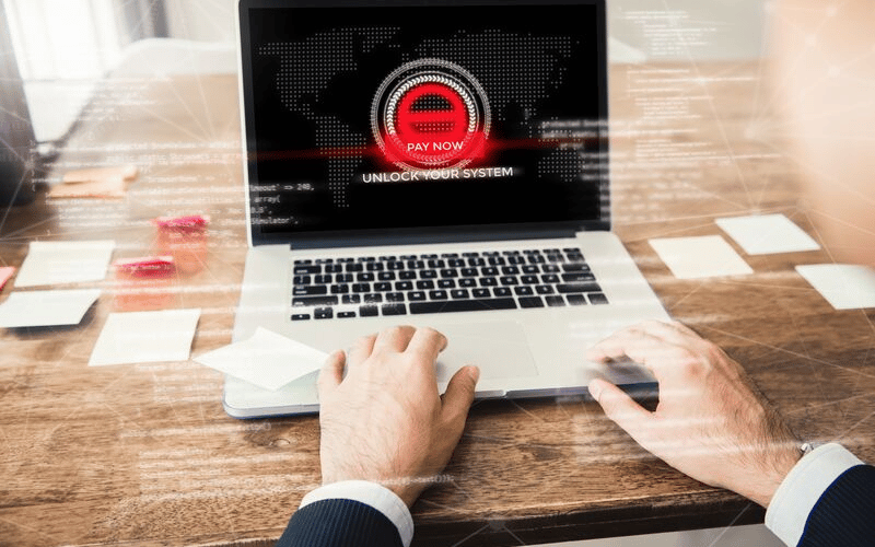 Understanding and Preventing Ransomware Attacks
